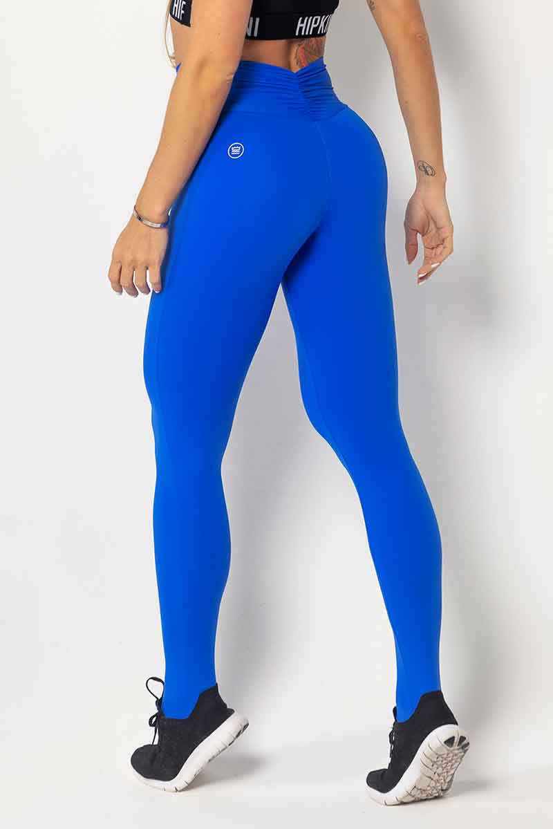 pacifica-legging002