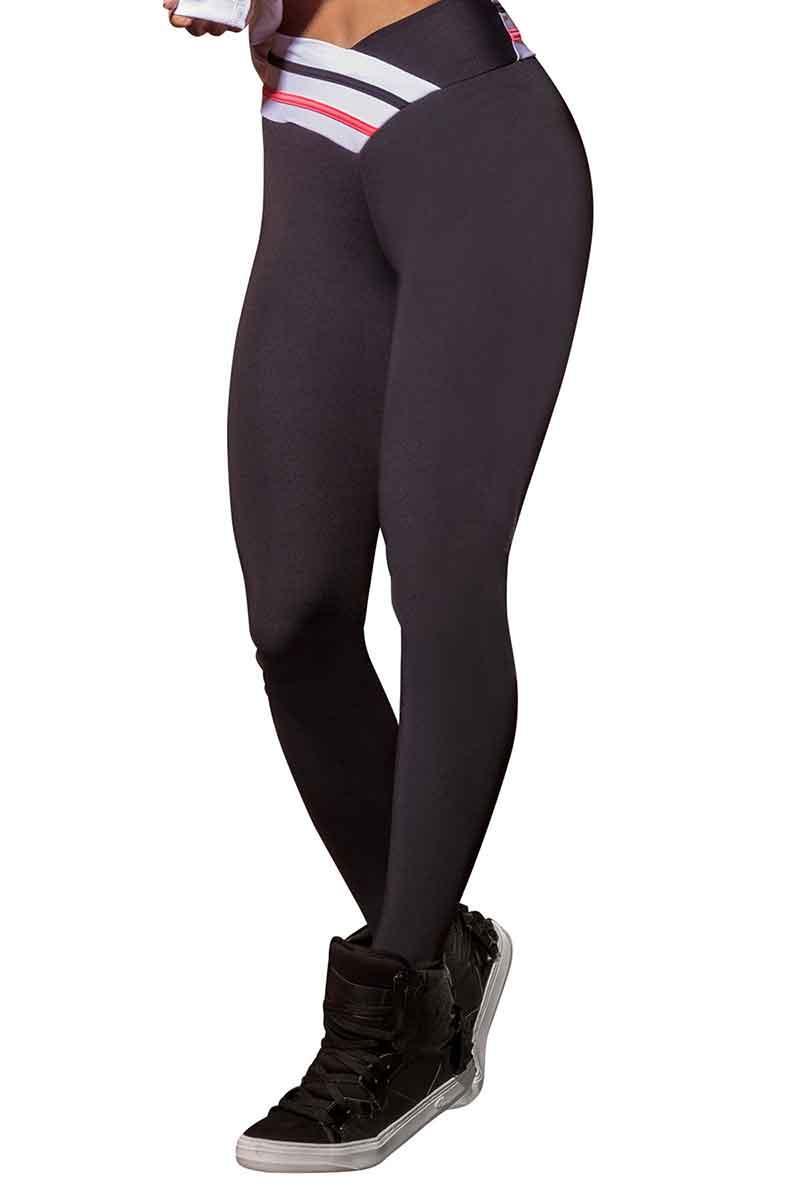 pandora-legging001