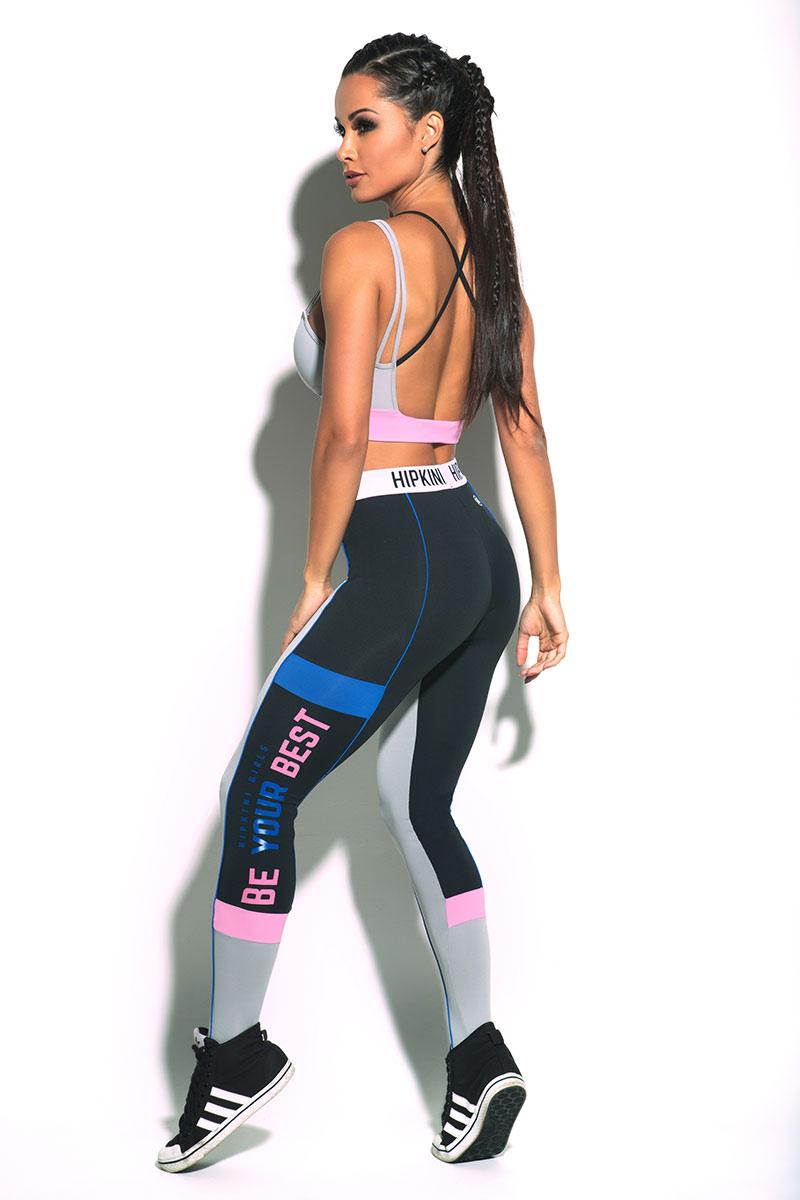 paramount-legging02