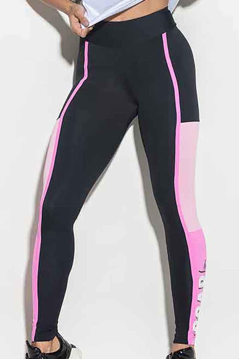 passionroar-legging001