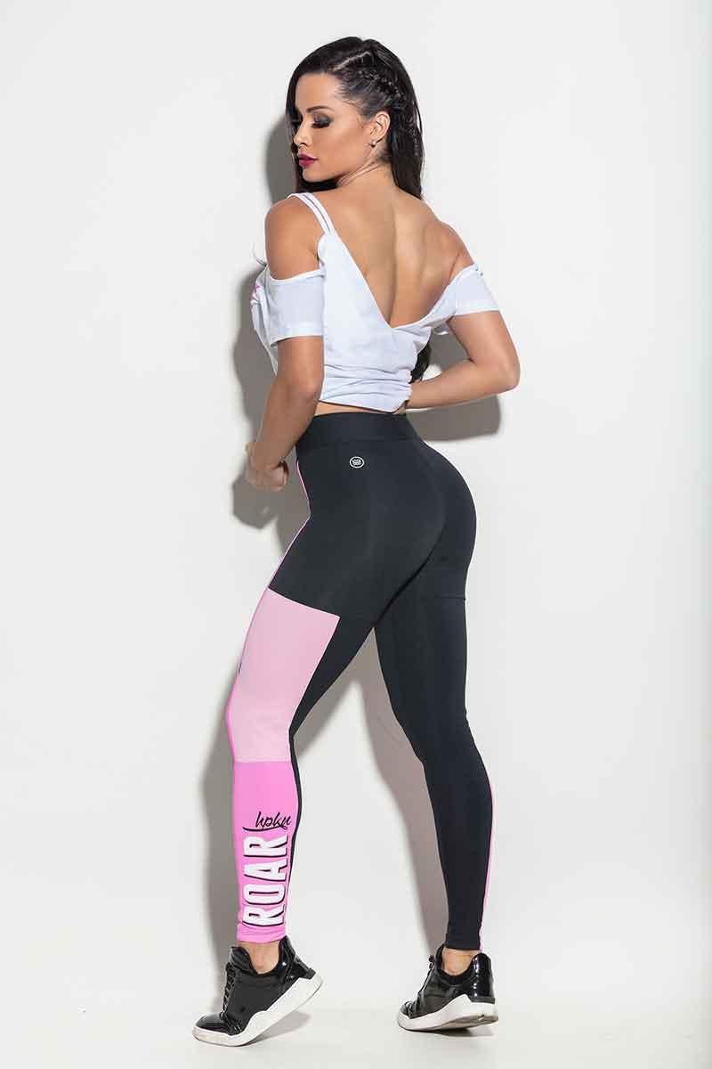 passionroar-legging02