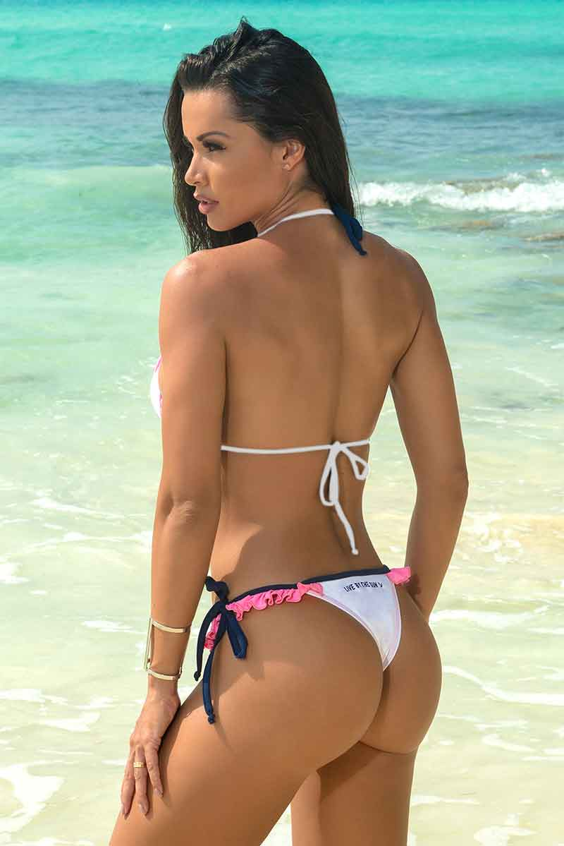 peekyourinterest-bikini02