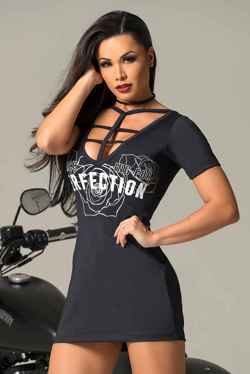 perfection-tankdress01