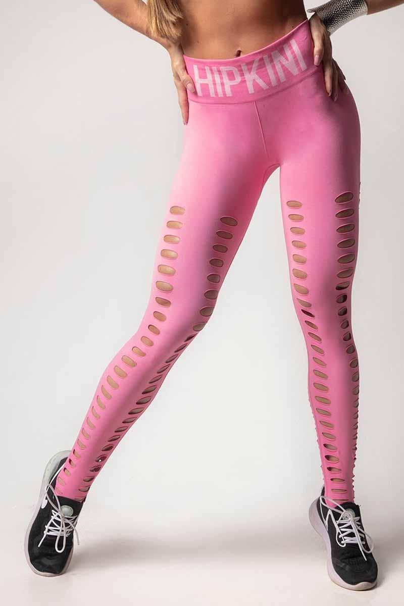 pinkedgeseamless-legging001