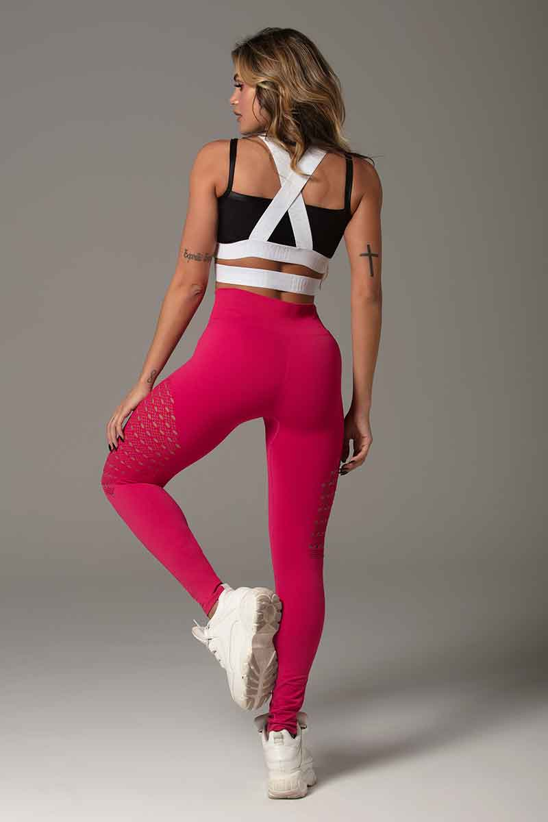 pinkpunch-legging02