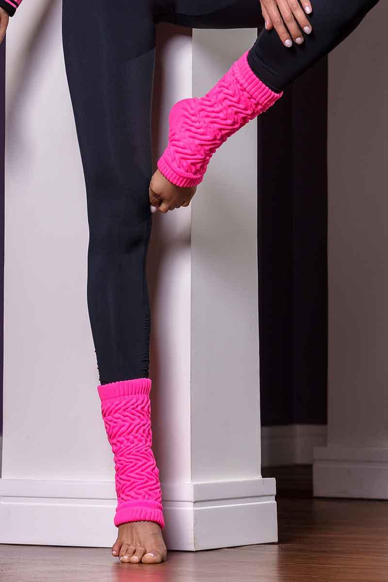 pinkyoga-legwarmers01
