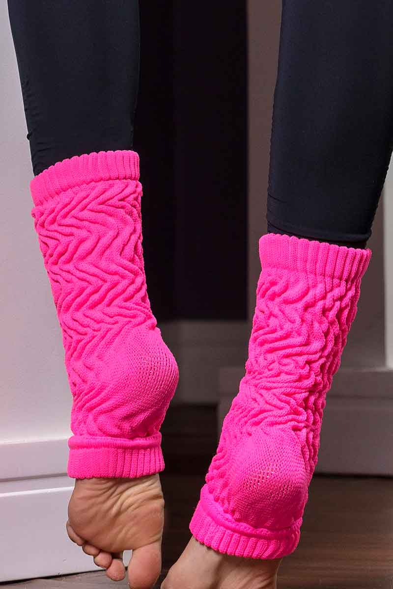 pinkyoga-legwarmers02