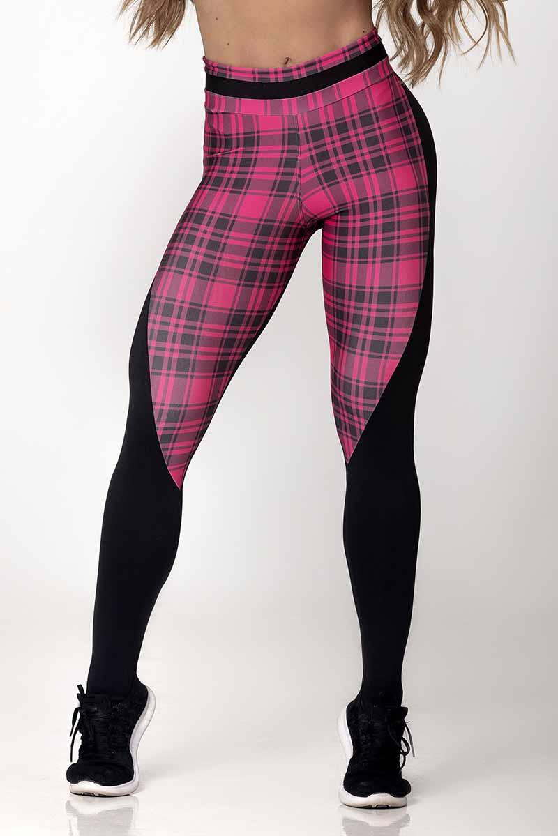 plaidatplay-legging001