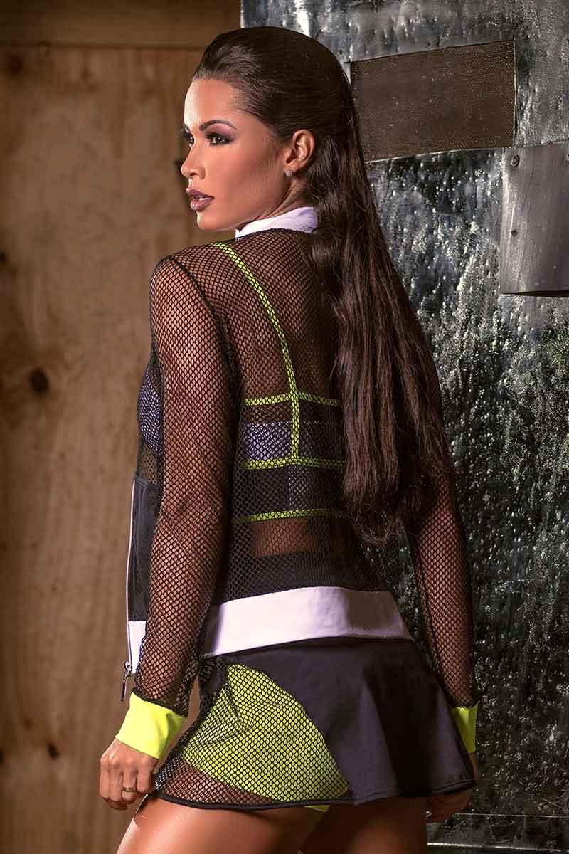 playmesh-jacket02