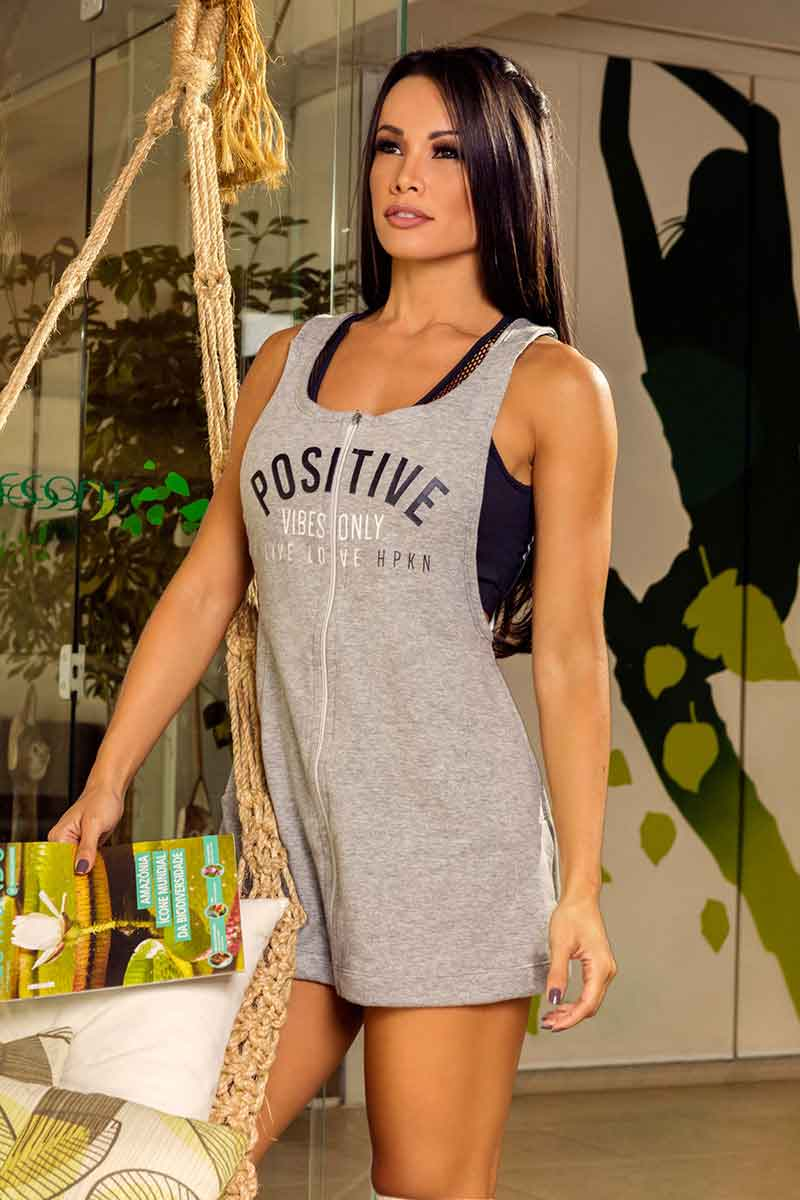 positivevibes-dress01