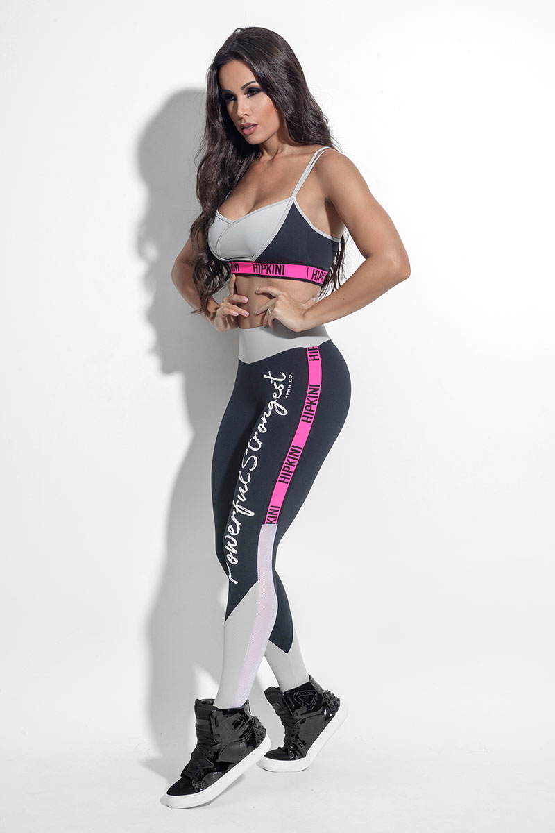 powerfulstrong-legging01