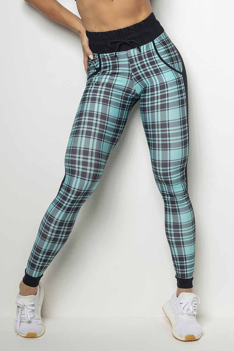 powerplaid-legging001