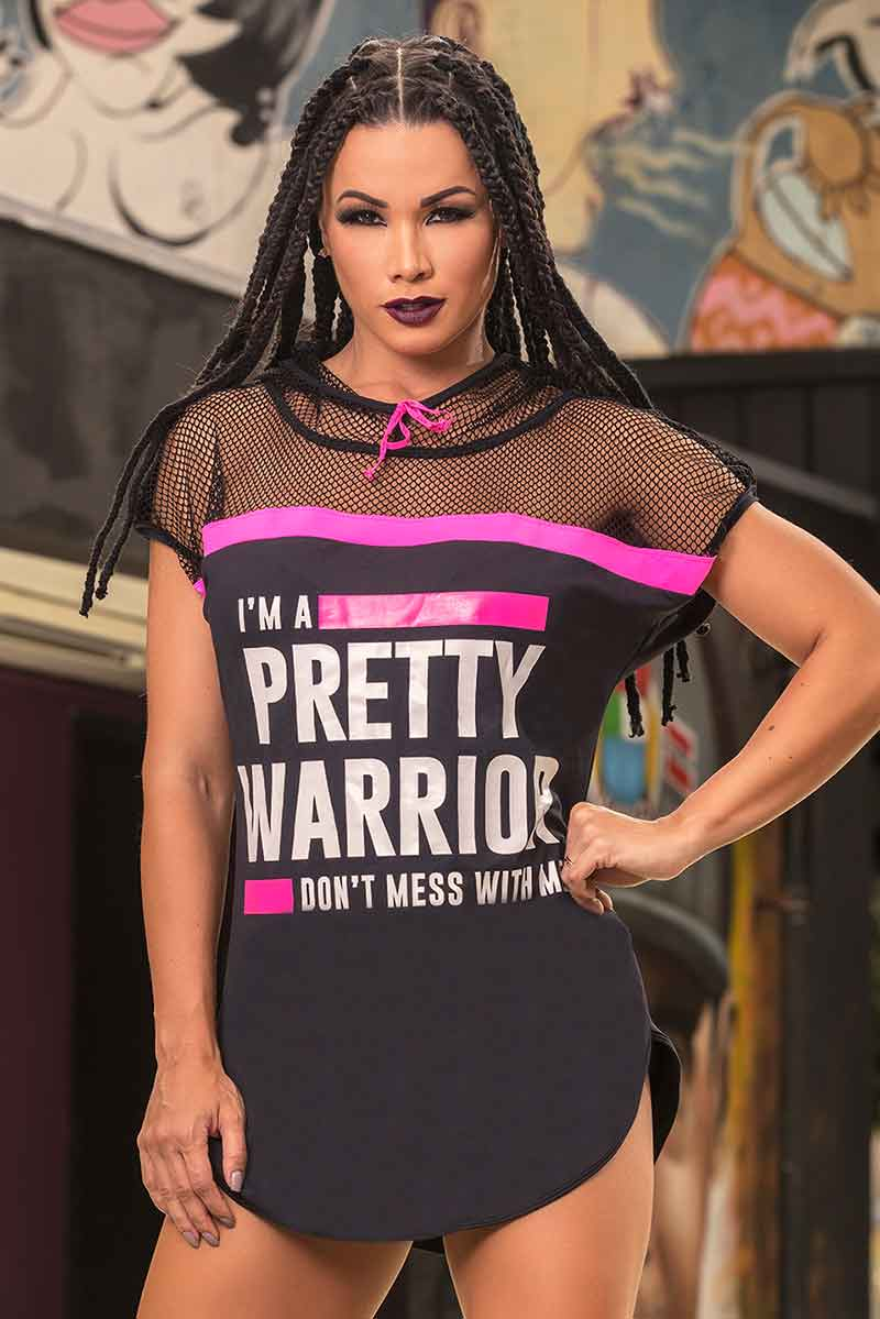 prettywarrior-tankdress01