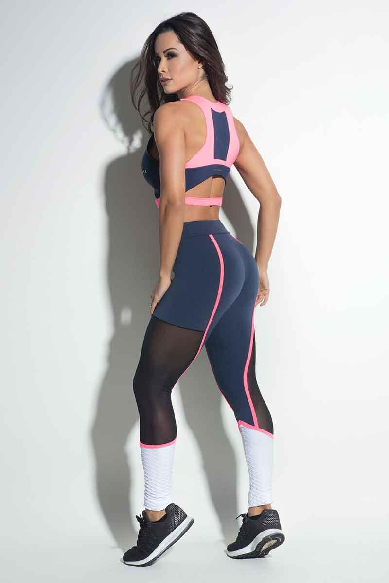 programit-legging02