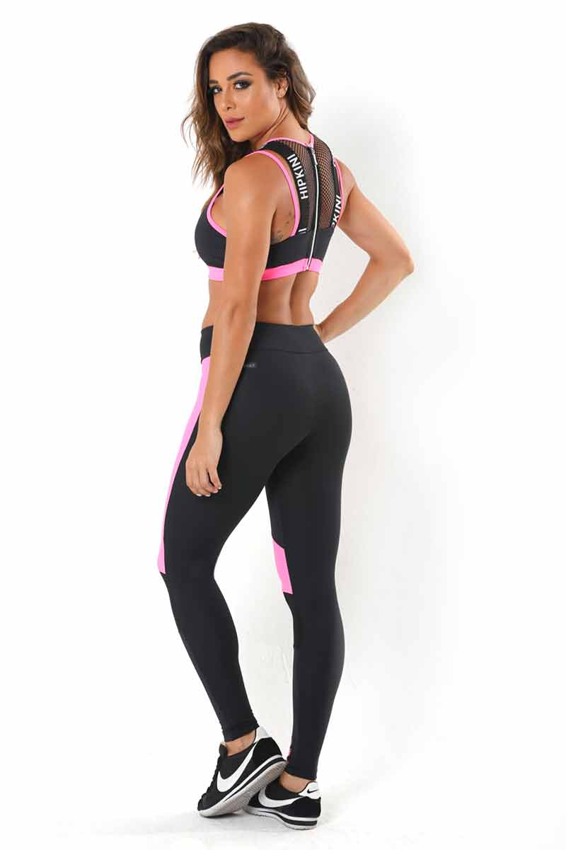 pushharder-legging02