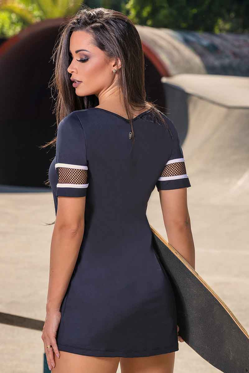 pushthelimit-tankdress02