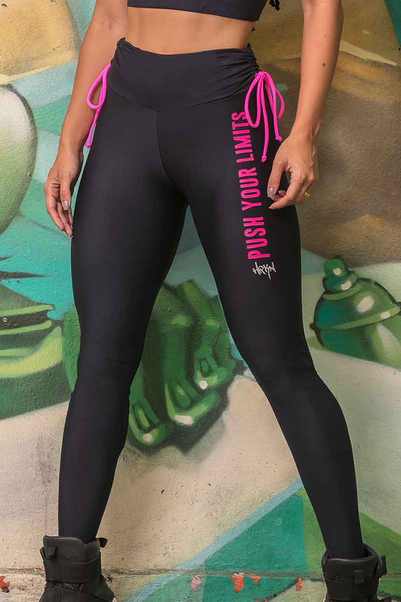 pushyourlimits-legging001