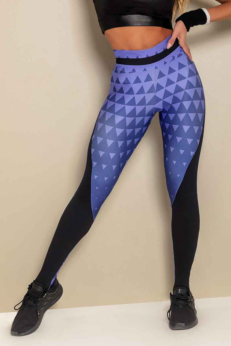pyramid-legging001