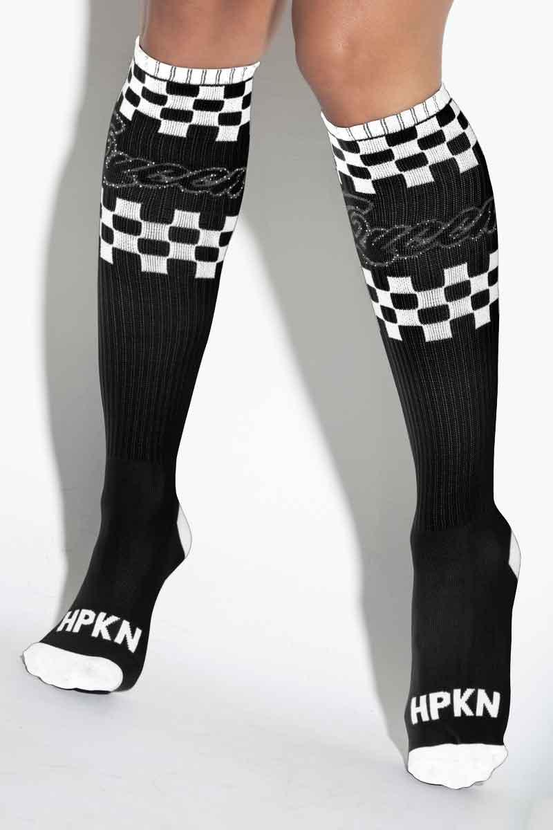 racewinning-socks01