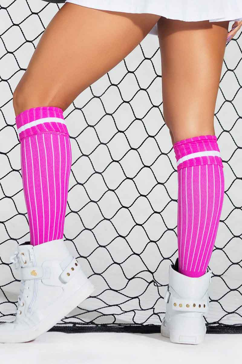 Hipkini Radiance Socks
