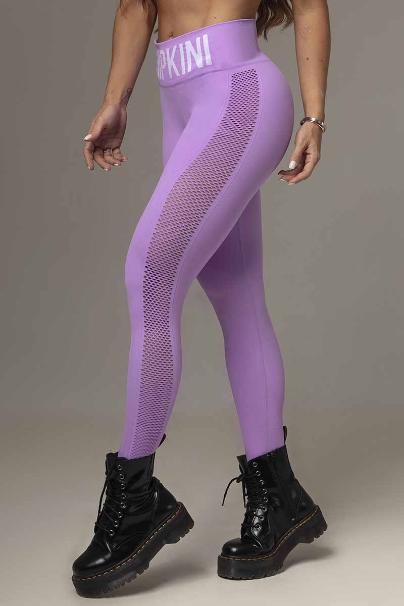 radiantseamless-legging001