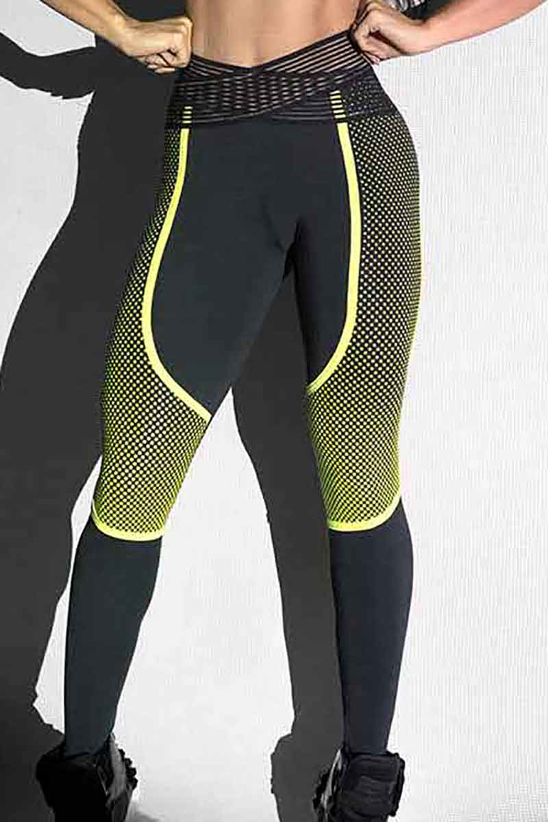 radicalglow-legging001