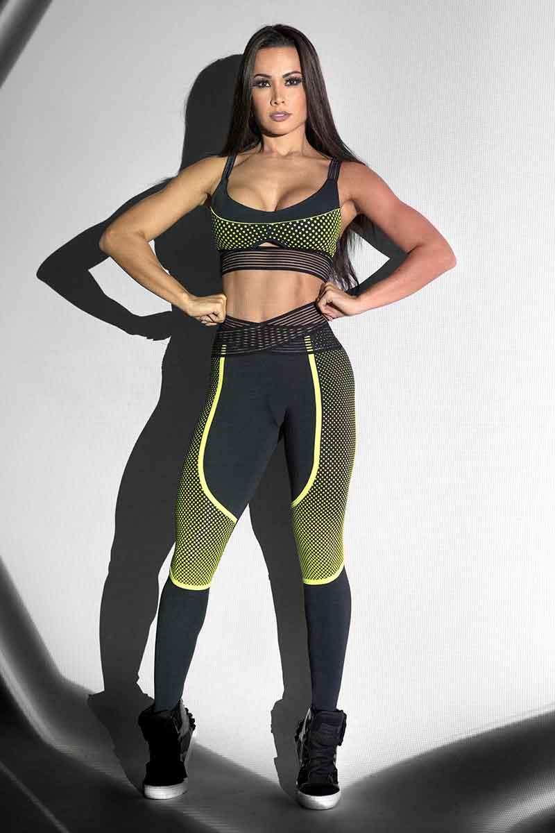 radicalglow-legging03