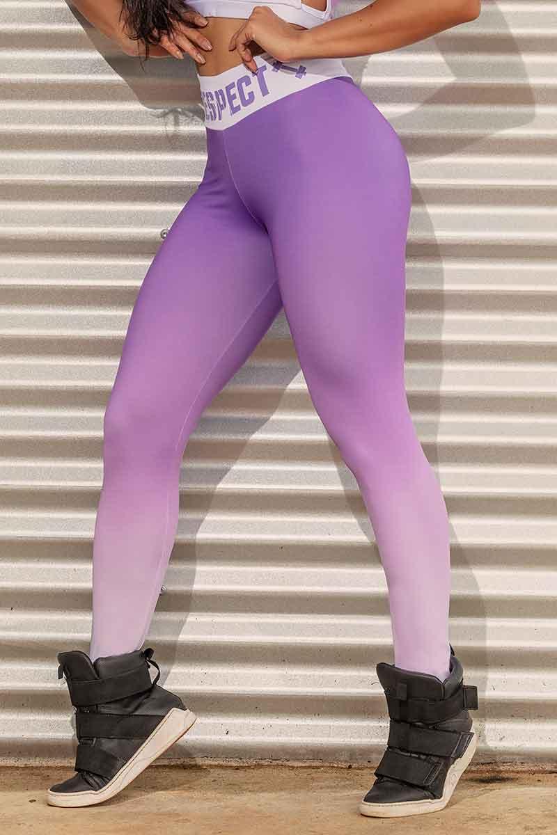 Hipkini Respect Legging