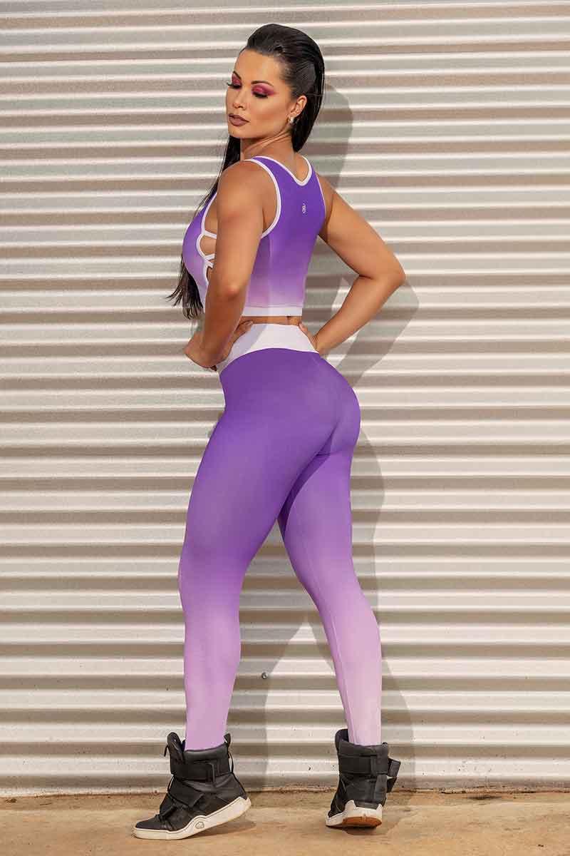 respect-legging03