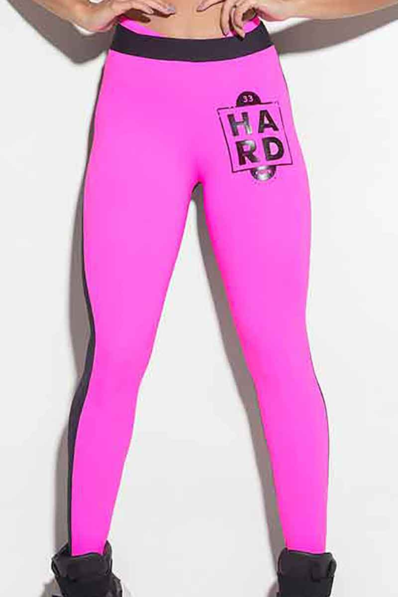Hipkini Rock Hard Legging