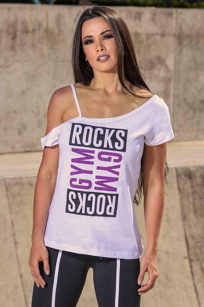 rocksgym-top01