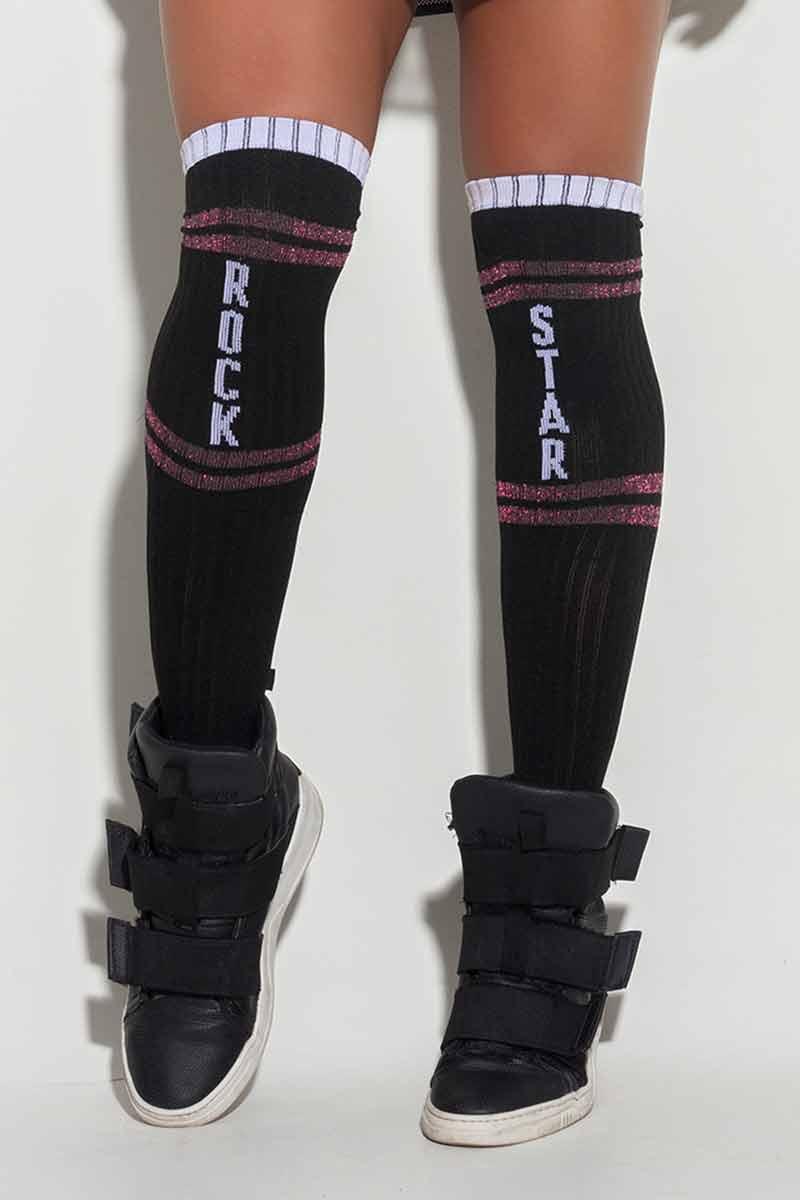 rockstar-socks01