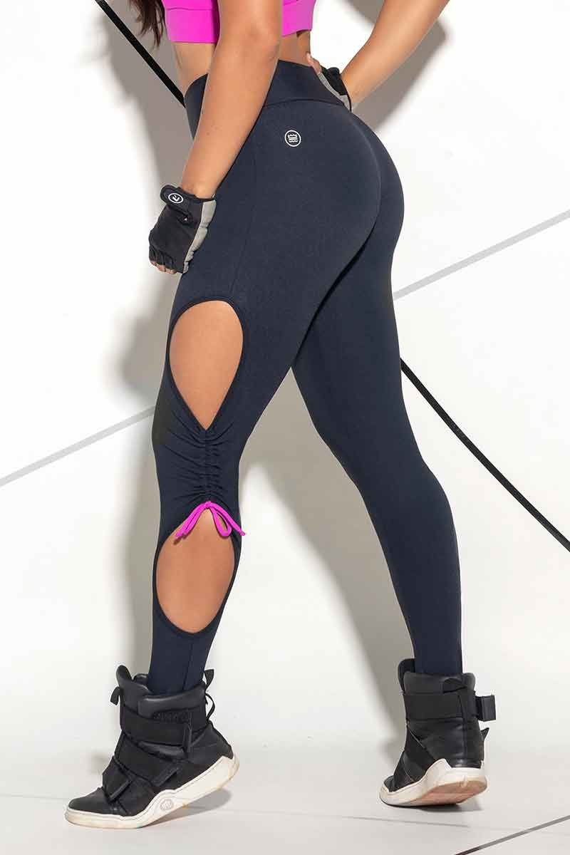 run-legging001