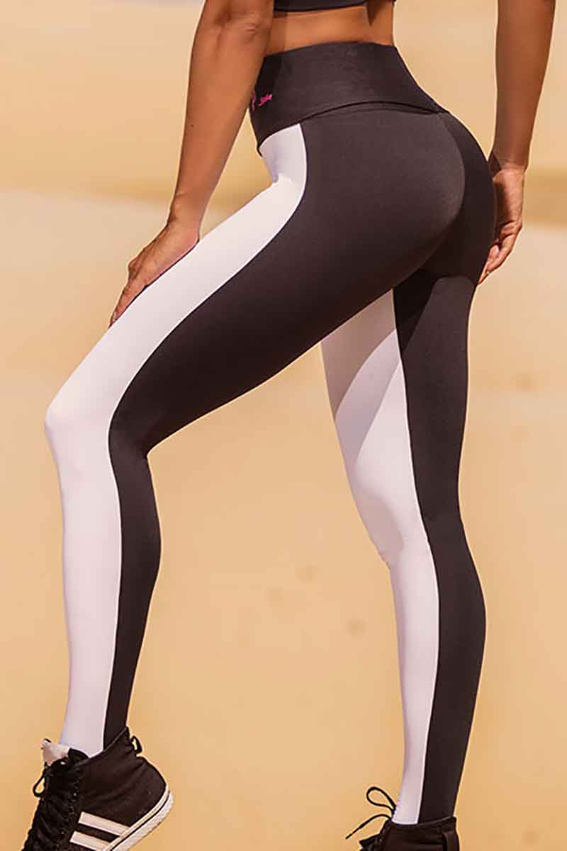 santamonica-legging001