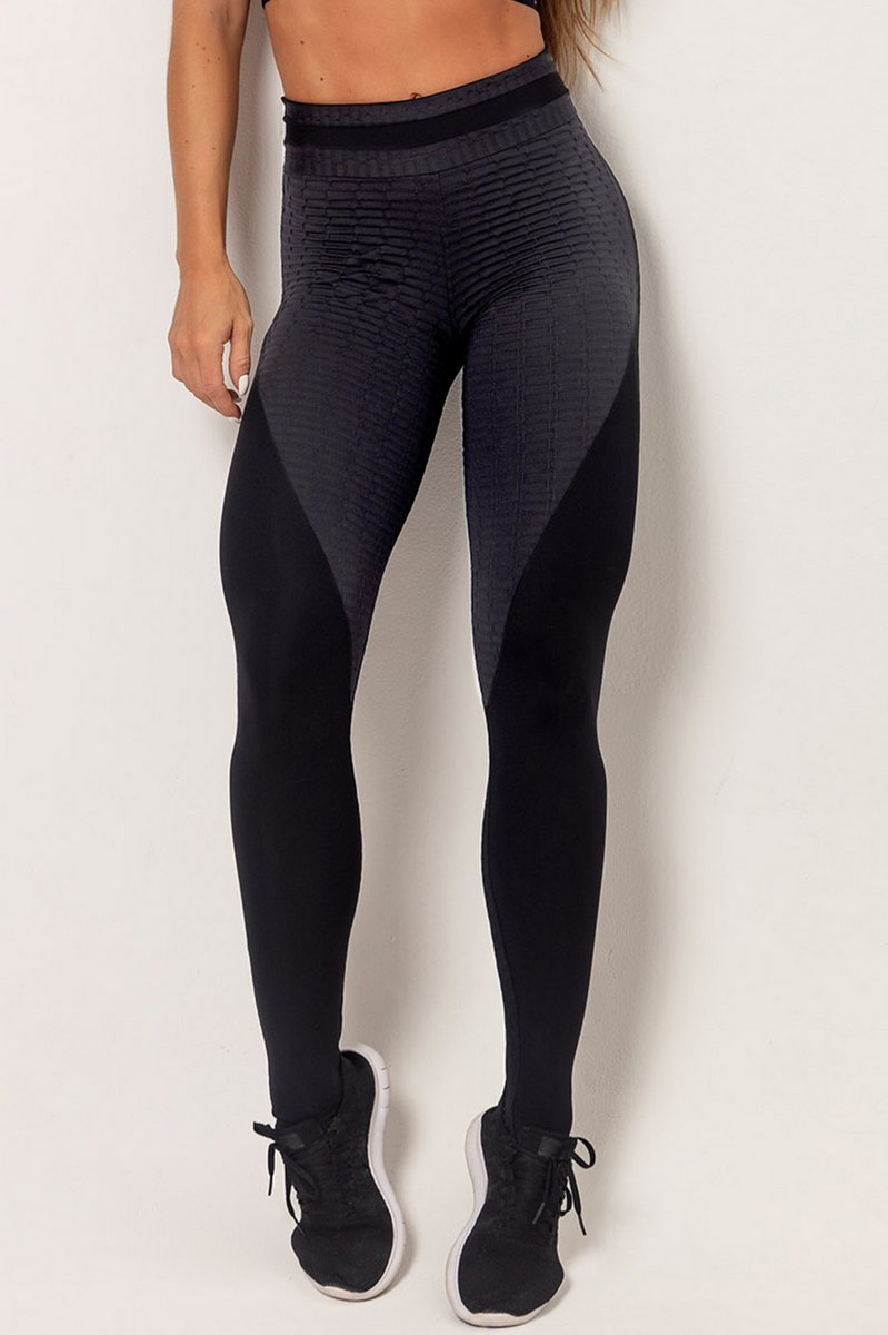 sexybasics-legging004