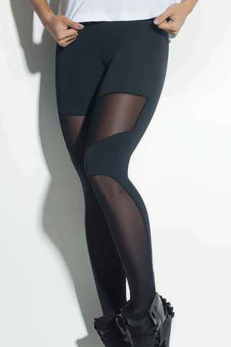 sheenup-legging001