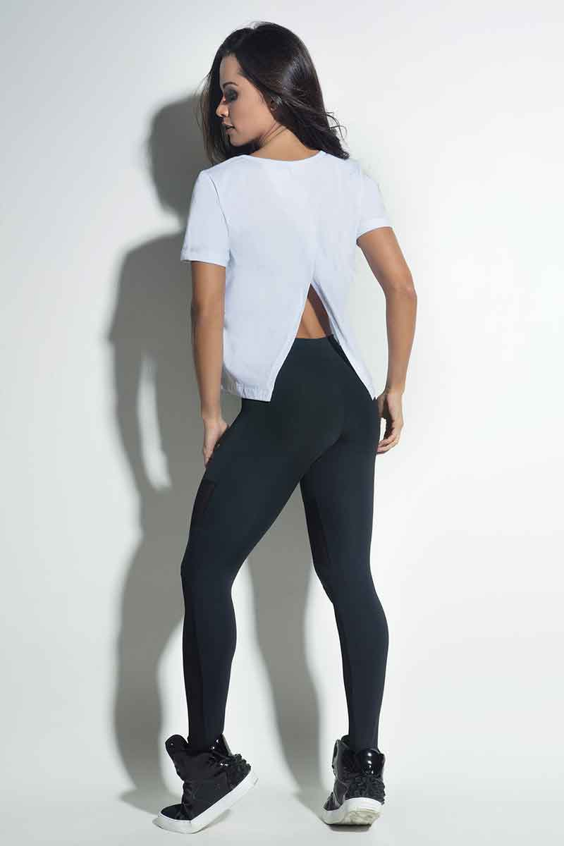sheenup-legging02