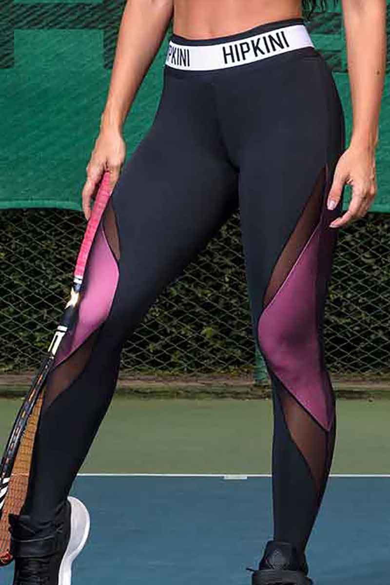 sheerbliss-legging001
