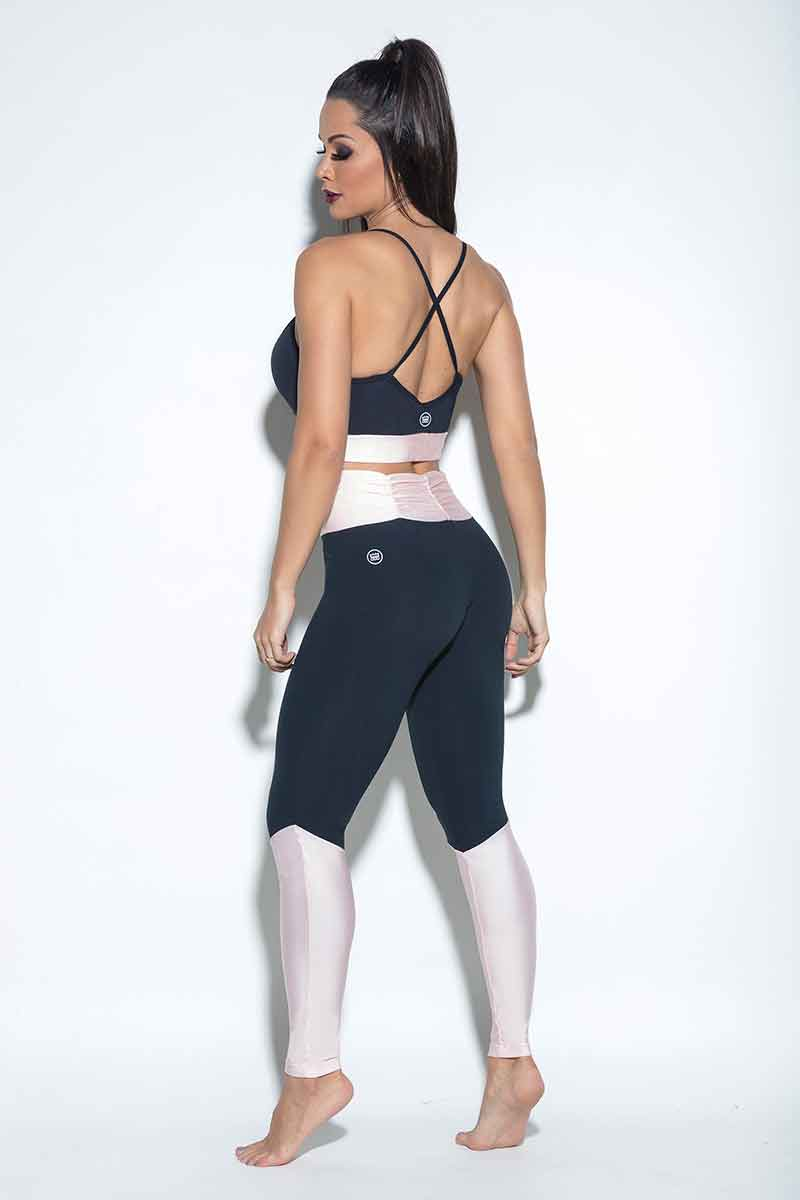 sheeredaura-legging02