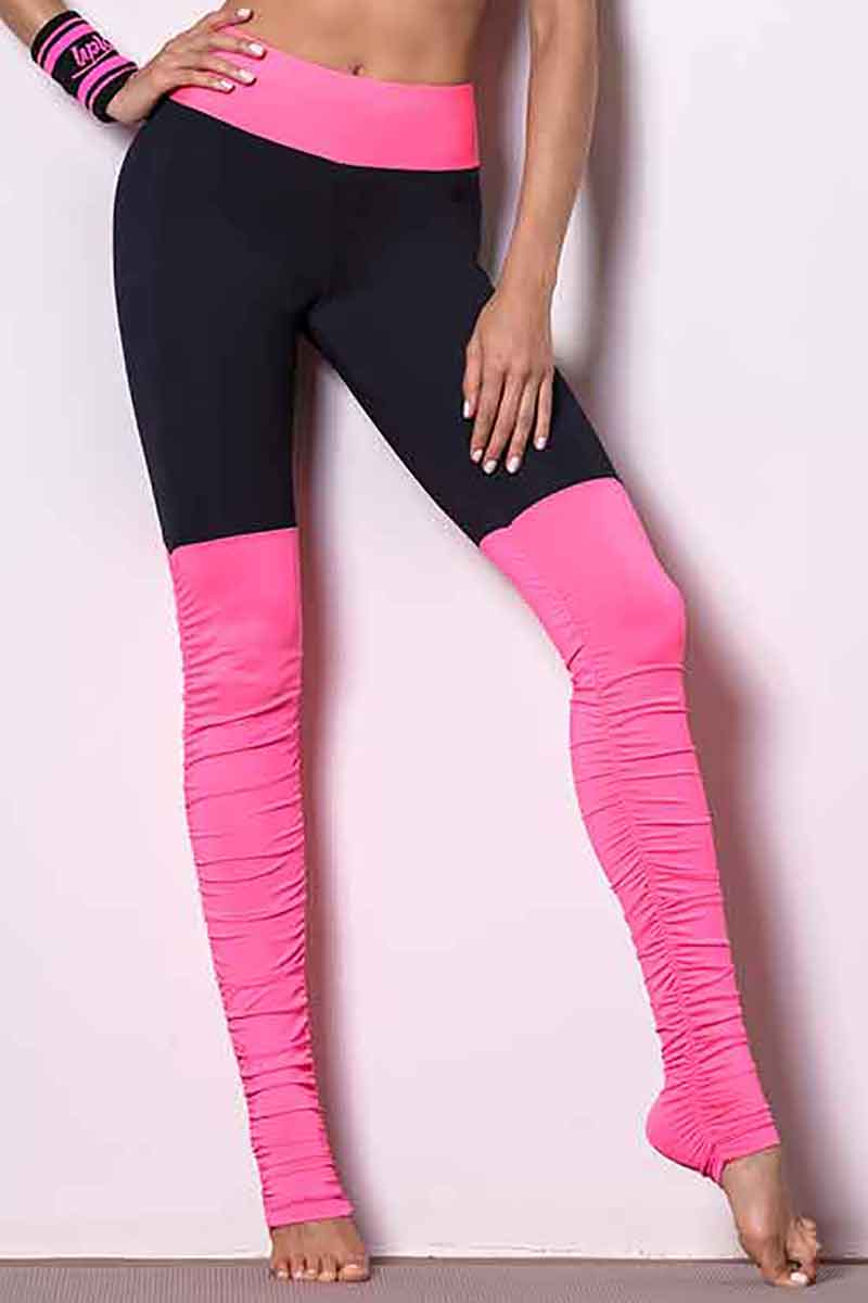 sheeredyoga-legging001
