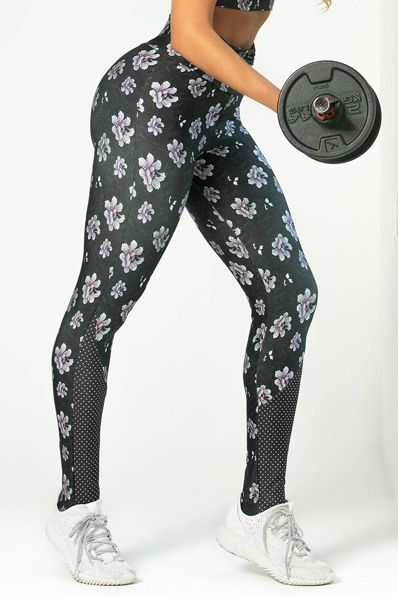 sheeredzinnia-legging001