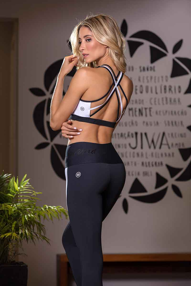 sheersoul-legging02