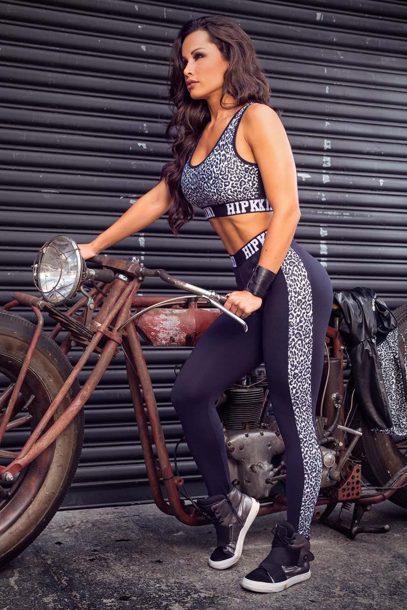 silverleopard-legging01