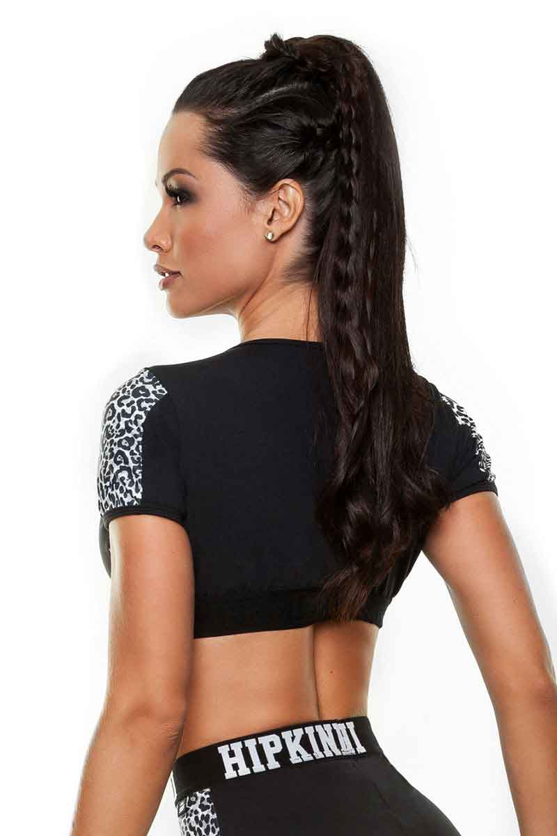 silverleopardcropped-top03