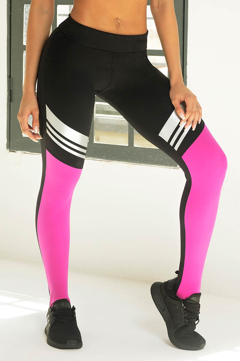 silverstreak-legging001