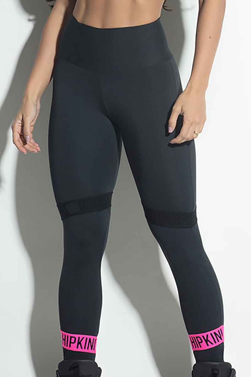 simplyfine-legging001