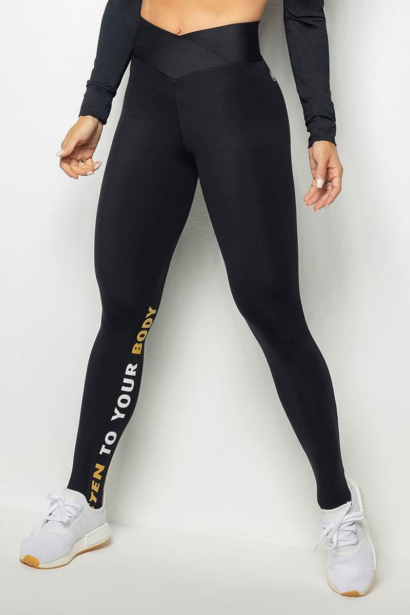 simplyirresistible-legging001