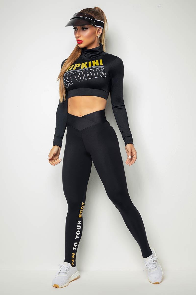 simplyirresistible-legging01