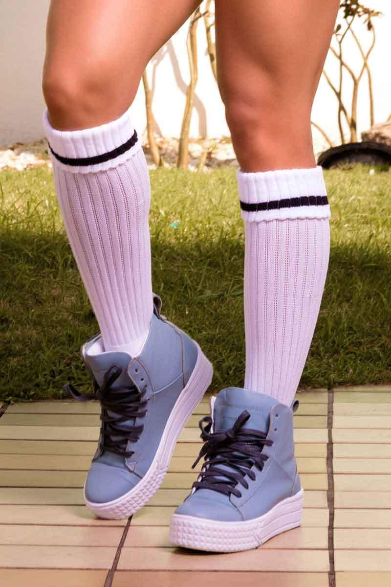 singlestripe-socks02