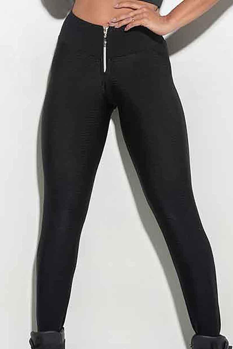 singlezip-legging001